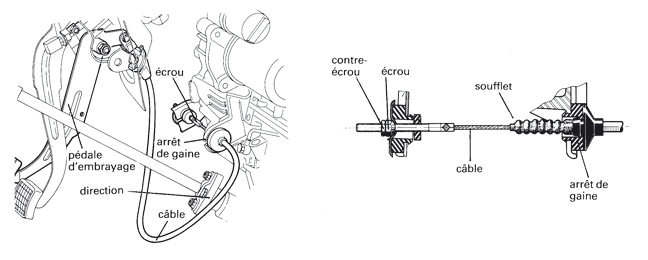 2006 Honda Odyssey Engine Diagram as well Build A Fancy EMP Generator likewise 4 Wire Alternator Wiring Diagram together with Engine  partment Hose Diagram B18c1 3192875 besides 3 Jdm Iphone Wallpaper Wallpaper 1. on civic r