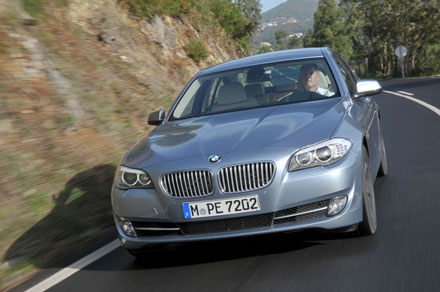 00_BMW_ActiveHybrid_5_440