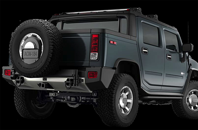 Hummer H2 - Minute-Auto.fr 8cbee5436a5f